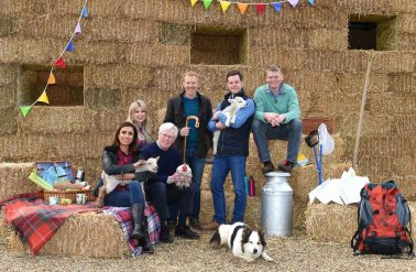 bbc-countryfile-live